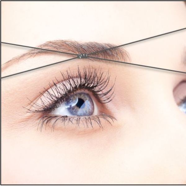 Home Om Threading Spa